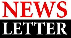 Newsletter March 2019 (Issue 2) – Kensington Avenue Primary School