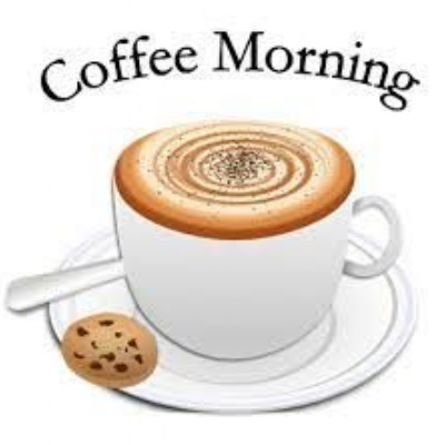Image result for coffee morning images